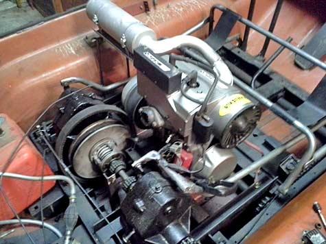 yamaha g1 wiring diagram yamaha 340 enticer wiring diagram yamaha excel 3 wiring yamaha enticer wiring diagram